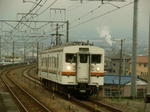 tokai-s056_c.jpg