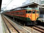 tokaido003_a.jpg