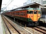 tokaido003_c.jpg