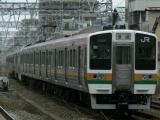 tokaido020_c.jpg