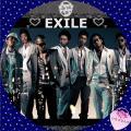 EXILE-C