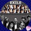 EXILE-B