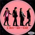 LArc~en~Ciel-2