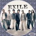 EXILE-3.jpg