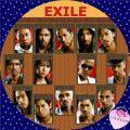 EXILE-4.jpg