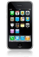iphoneアイコン資料