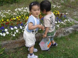200905242_convert_20090526151108.jpg