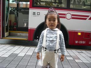 200906052_convert_20090608152514.jpg