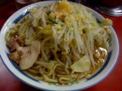 目黒二郎090306