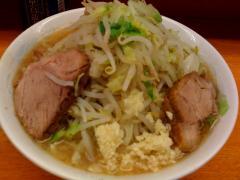 立川二郎090513