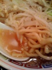 ゼロワン麺090519