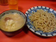 歌舞伎町二郎つけ麺090525