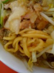 守谷二郎麺090620