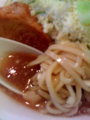 センター北郎麺090622