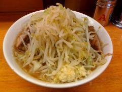 立川二郎090908