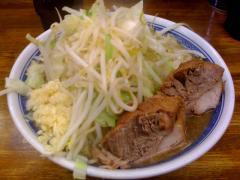 小金井二郎090912