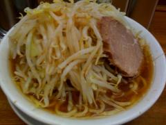 ラーメン麺徳090316