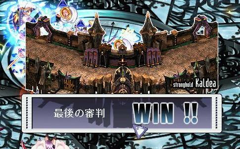 TWCI_2006_10_8_22_7_25.jpg