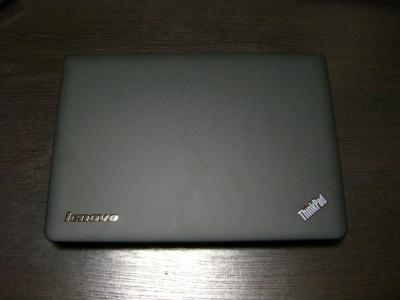 CIMG0961 (1024x768)
