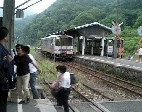 HI340036.jpg