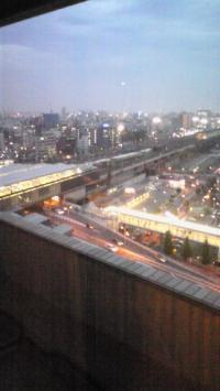 Osaka_2.jpg