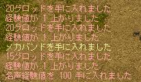20070707025751.jpg