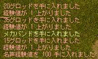 20070707025801.jpg