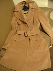 coat_kulson.jpg