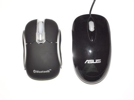 WM-925 EeePC 小型マウス