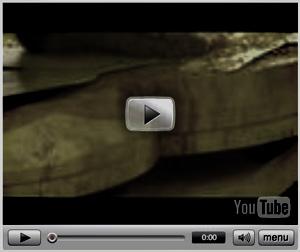 16花紋870年輪机の天板製作動画