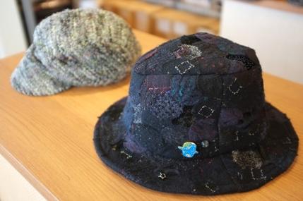 20111129_NO HAT NO LIFE1