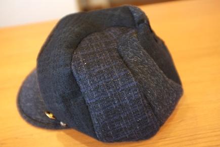 20111220_no hat no life3