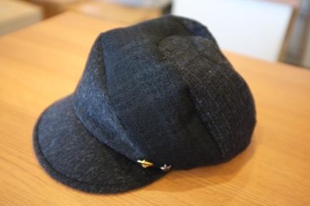 20111220_no hat no life1