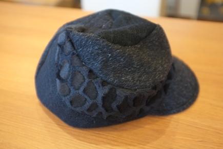 20111220_no hat no life2
