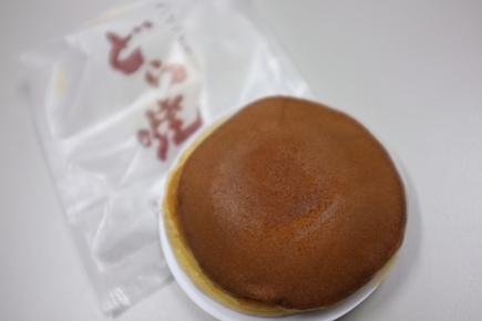 20111209_meigetsudo11