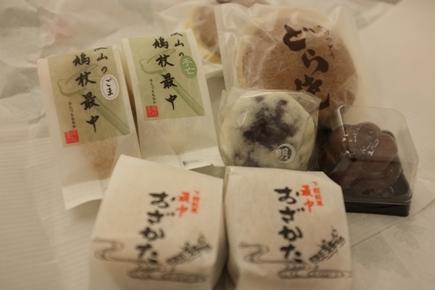 20111209_meigetsudo4