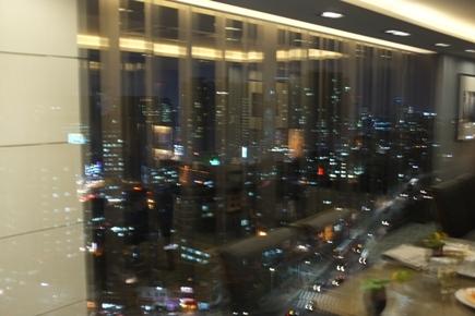 20120124_seoulhilton_5