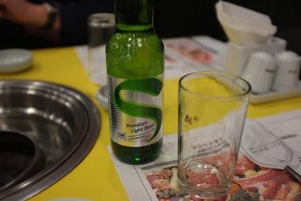 20120125_seoul3