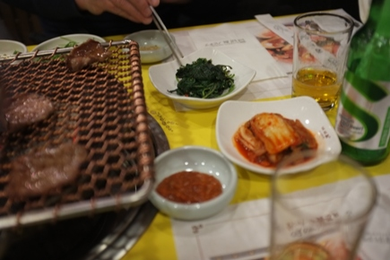 20120125_seoul6