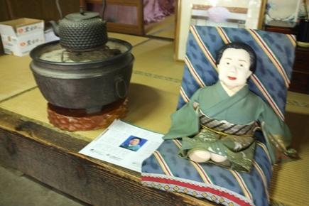 20120313_sirakawakasiten1