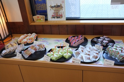 20111014_tachibanaya4