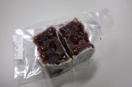20111014_tachibanaya9