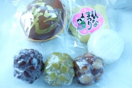 20120306_takaniwa1