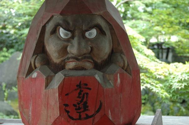 だるま寺7