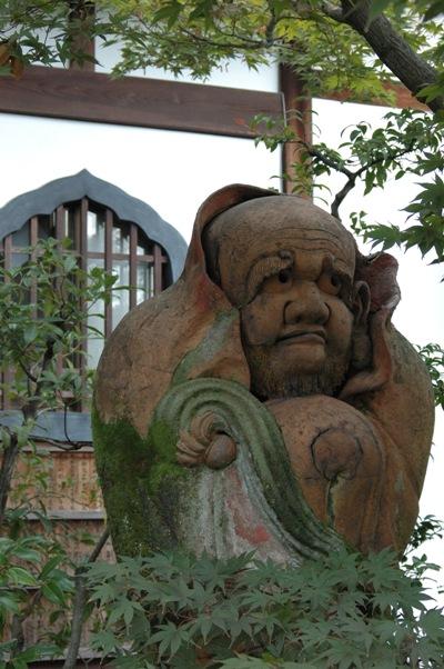 だるま寺9
