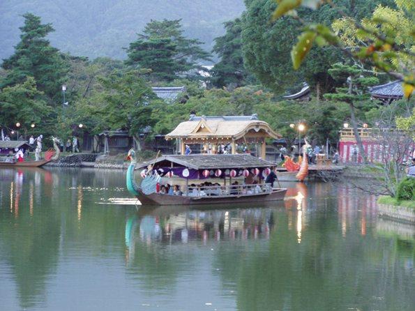 2003大沢池2