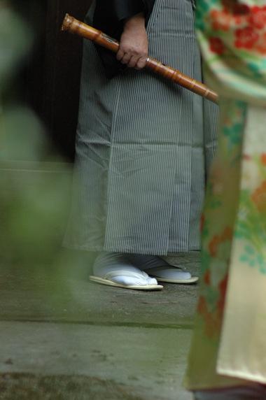 梨木神社・萩まつり ~2日目~4