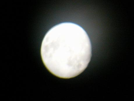 2008-08-14-27.jpg