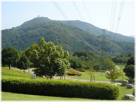 2008-09-23-23.jpg