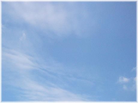 2008-09-23-26.jpg